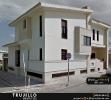 Trujillo Arquitectos